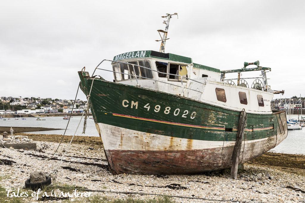 camaret-sur-mer-08