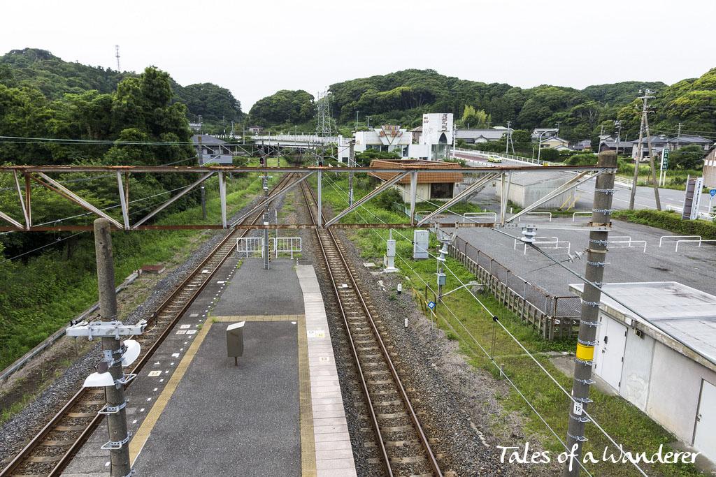 tokyo-wan-kannon-02
