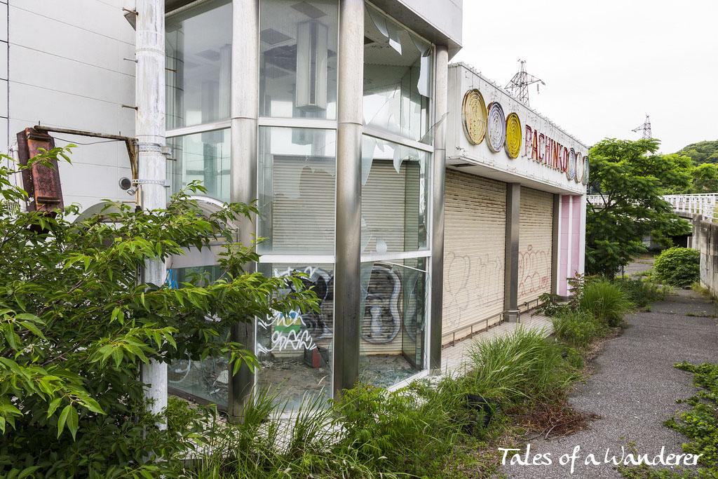 tokyo-wan-kannon-05