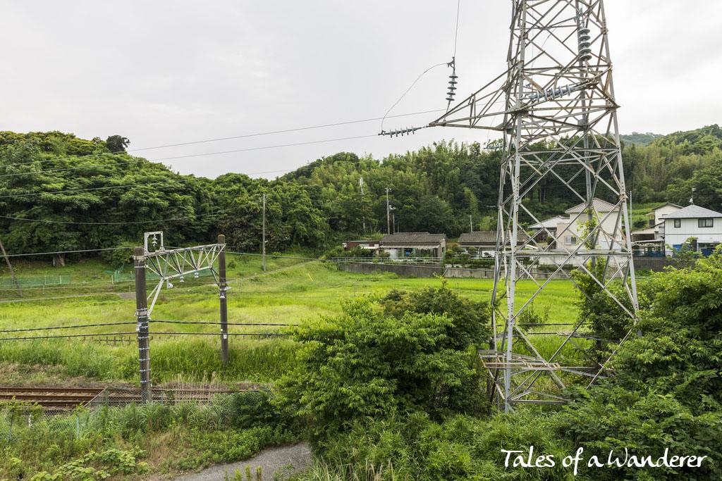 tokyo-wan-kannon-06