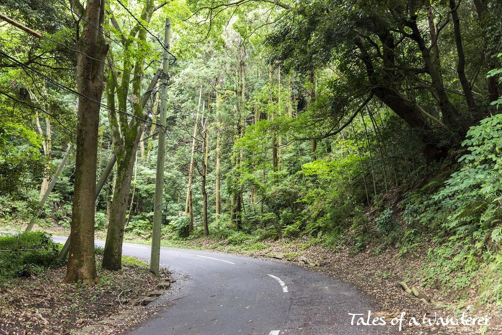 tokyo-wan-kannon-09