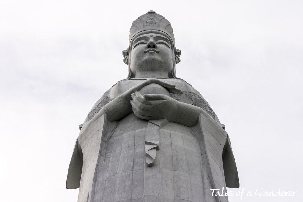tokyo-wan-kannon-16