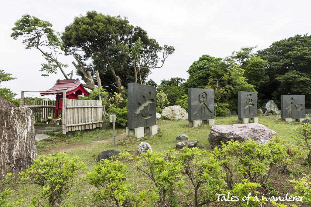 tokyo-wan-kannon-18
