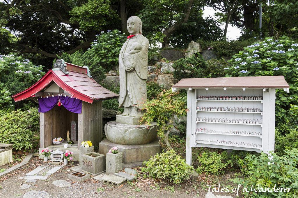 tokyo-wan-kannon-23