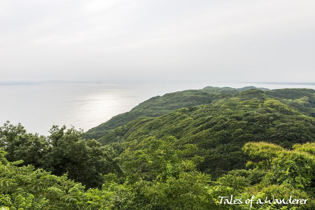 tokyo-wan-kannon-25