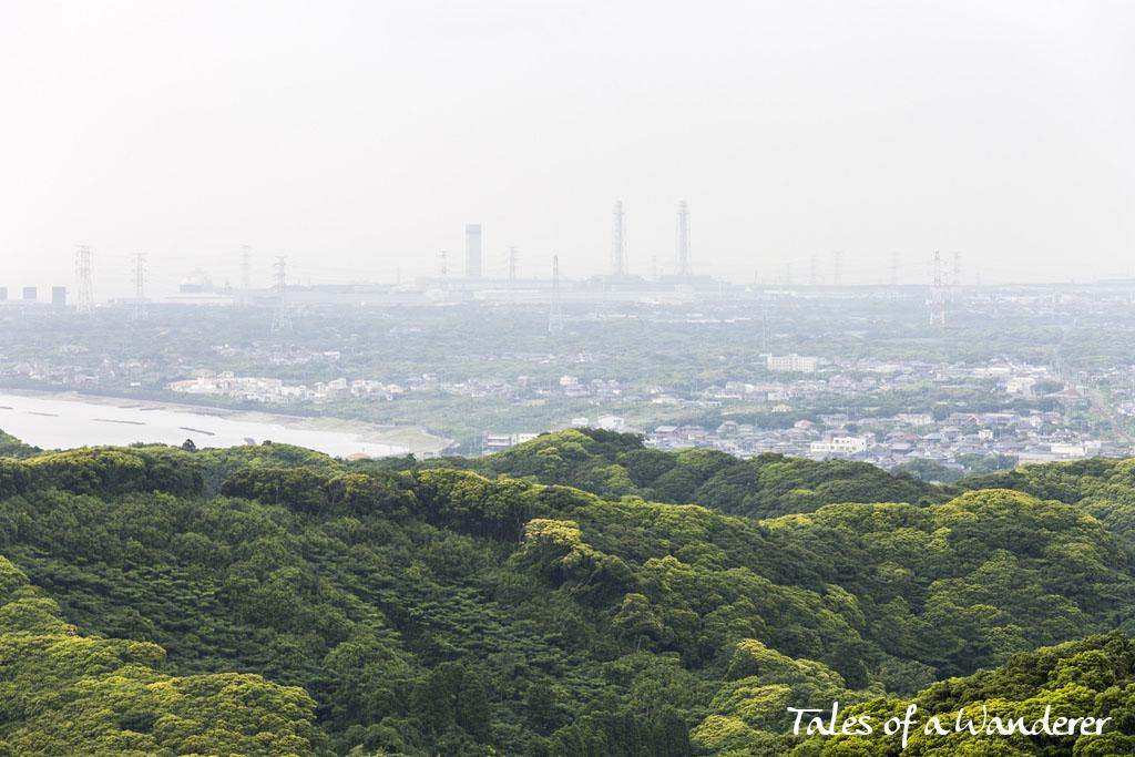 tokyo-wan-kannon-26