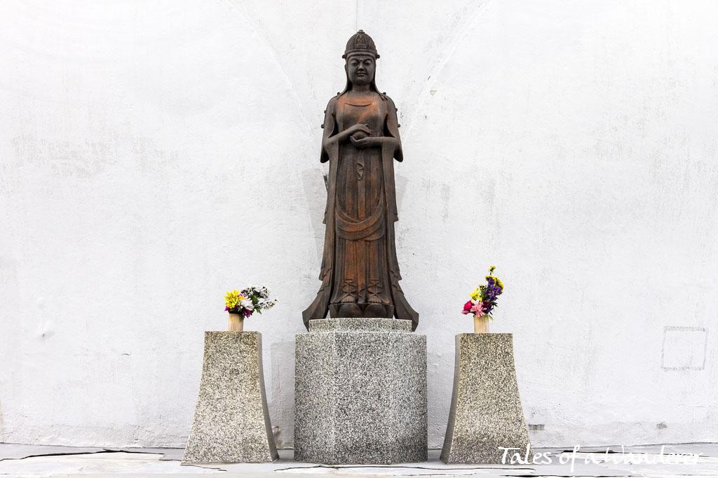 tokyo-wan-kannon-28