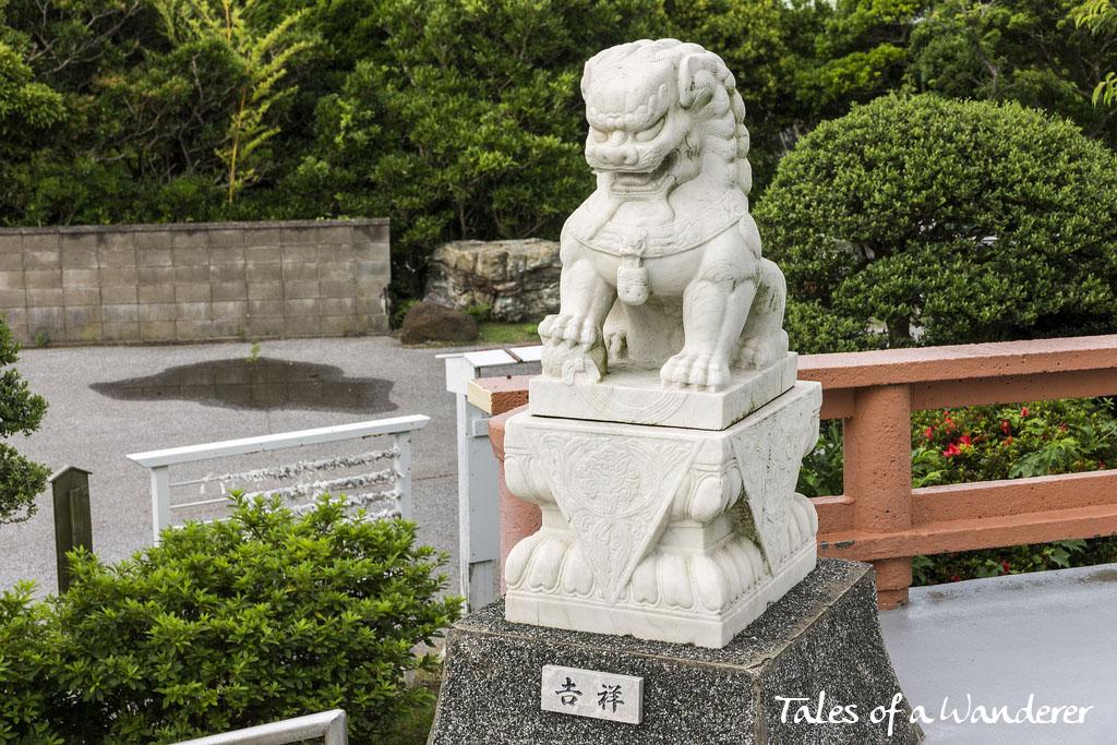 tokyo-wan-kannon-29