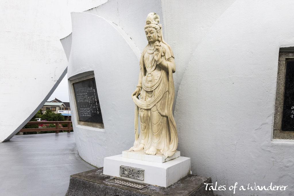 tokyo-wan-kannon-30