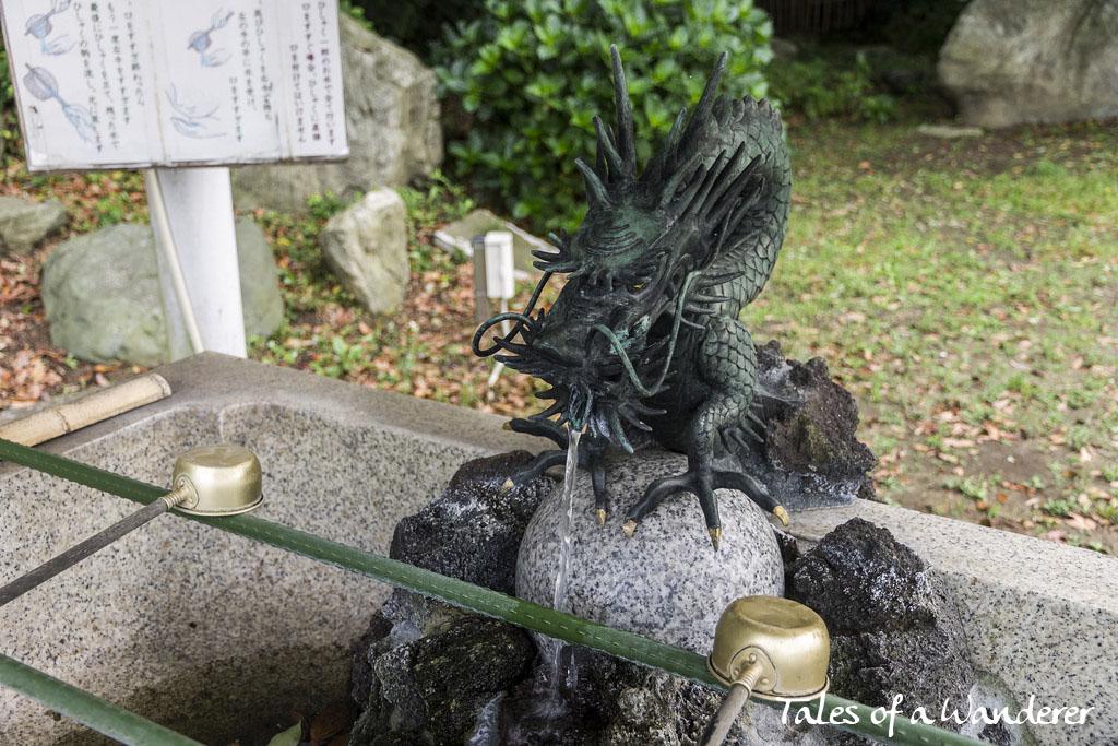 tokyo-wan-kannon-36