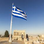 9 días en Grecia